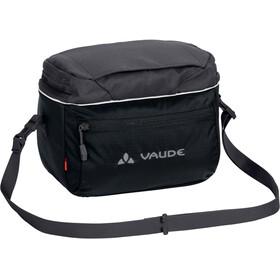VAUDE Road I Handlebar Bag black